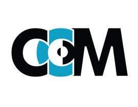 #202 cho CCM Solutions bởi mahabubuddin