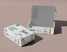 #106 untuk Package design for professional kitchen package oleh rabiulsheikh470