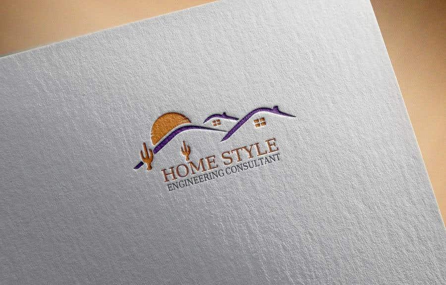 Bài tham dự cuộc thi #                                        133                                      cho                                         Company Logo