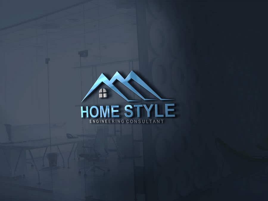 Bài tham dự cuộc thi #                                        233                                      cho                                         Company Logo