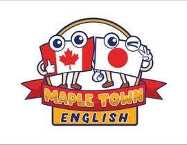 Nro 106 kilpailuun Store Front Logo käyttäjältä oreosan