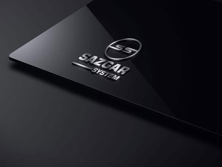 Contest Entry #                                        1217                                      for                                         Design me a company logo