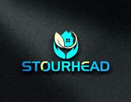 #65 for Stourhead Logo by dulalm1980bd