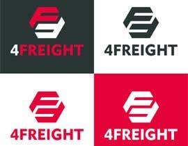 #639 for Design a Logo by ansardeo