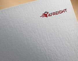 #626 for Design a Logo by alauddinh957