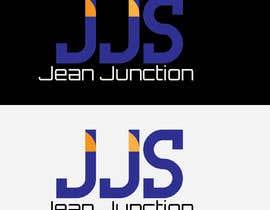 "#145 for Logo """"""   Jean Junction com au """" by thinkitltd4"