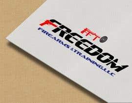 #120 for Business logo af mdj51457