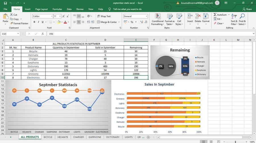 Bài tham dự cuộc thi #                                        8                                      cho                                         Updating/Comparing Excel log