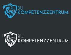 #157 cho Design a Logo for an Insurance Company bởi Yetlancer