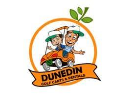 #230 for Design a logo - 11/09/2020 08:57 EDT by deenarajbhar
