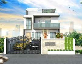 rachitkumar90 tarafından I need an exterior designer için no 5