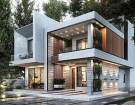 foyeskhan9 tarafından I need an exterior designer için no 11