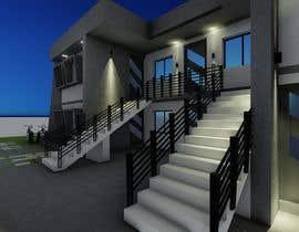 Badhan95 tarafından I need an exterior designer için no 36