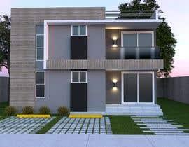 Frangnel tarafından I need an exterior designer için no 7