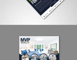 malekhossain1000 tarafından Design a 1 Page Real Estate Flyer için no 140