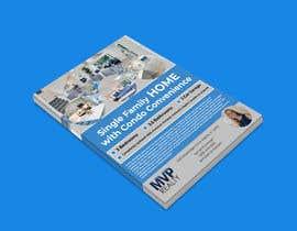 mehedia234 tarafından Design a 1 Page Real Estate Flyer için no 24