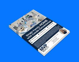 mehedia234 tarafından Design a 1 Page Real Estate Flyer için no 74