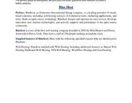 #7 para Blog on Bluehost de dynamicbabur