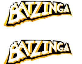 #113 para Logo design for a Batman comics blog/store de nanofotografias