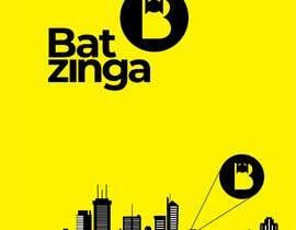 #141 para Logo design for a Batman comics blog/store de MarianoIng