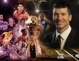 #18 cho Basketball Coach Highlight Graphic bởi aqsaqtemir