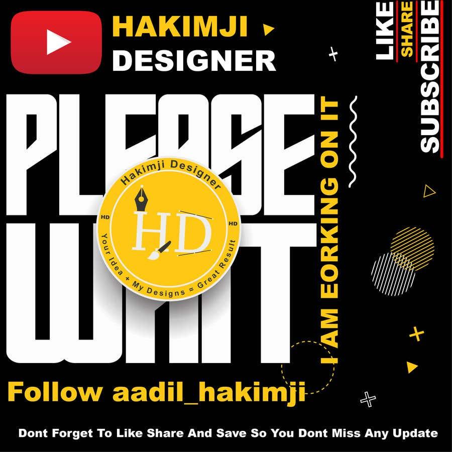Inscrição nº                                         14                                      do Concurso para                                         Spice Pouch Packaging Design