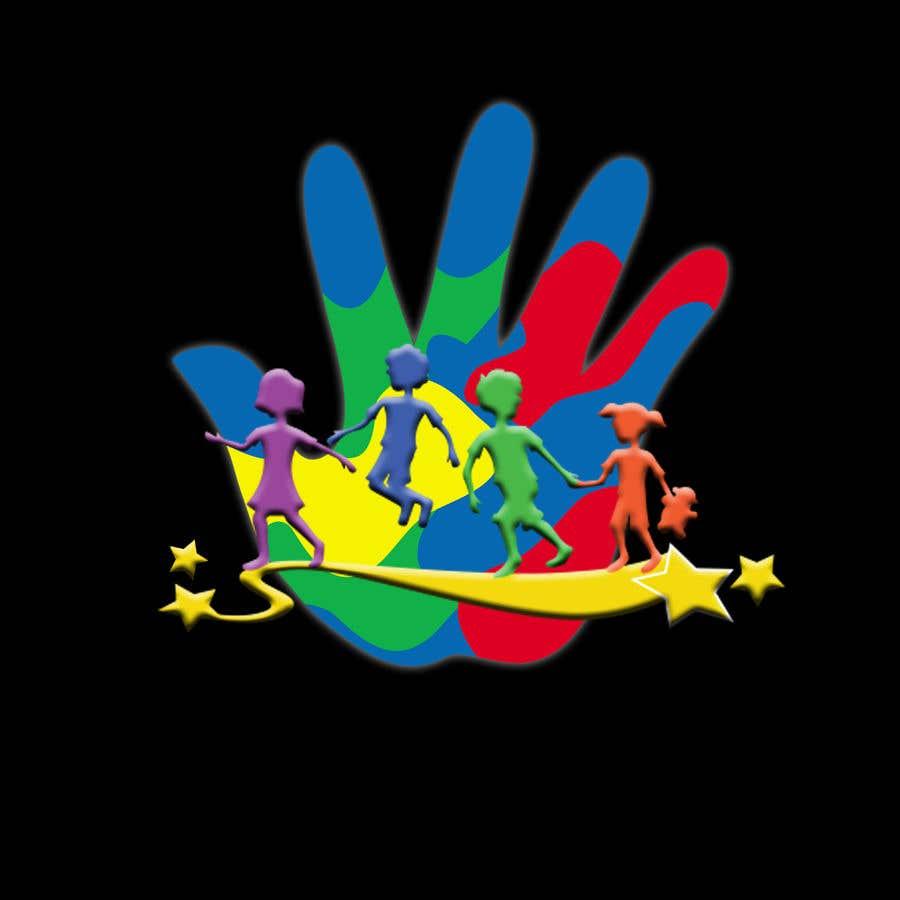 Kilpailutyö #                                        10                                      kilpailussa                                         Donate 115 000 000$ To Build Orphanage & Safer Schools For The Children