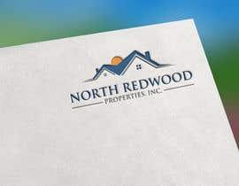 nº 2 pour Logo Real Estate Company par rajibnrsns