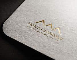 nº 4 pour Logo Real Estate Company par designtrafic24