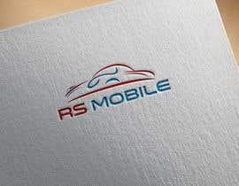 #58 pentru Am nevoie de design grafic de către rafiqtalukder786