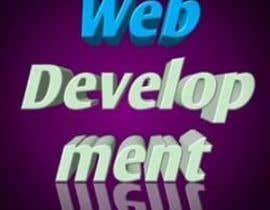 #6 untuk WP Learn press Plugin Customization oleh Shohaib8956