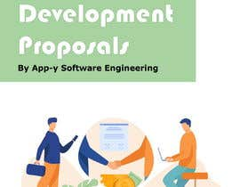 #42 cho Google docs template for my software development proposals bởi IronNinja