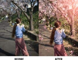 juneshine tarafından We are searching a Photo Professional for Japanes E-Commerce Agency için no 298
