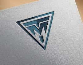 #147 untuk Logo for the mentalist oleh stevendomingo7