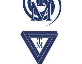 #11 untuk Logo for the mentalist oleh yasineker