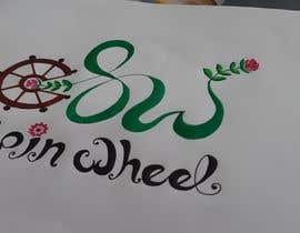 #58 cho We need a logo for textile business bởi lailatulnadia