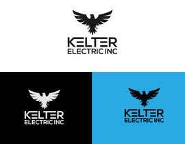 #527 para Logo Design (Electrical Contractor Company) de bmstnazma767