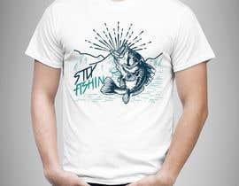 #93 untuk Designs for brand T-shirts. oleh urmi30