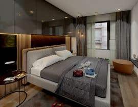 #5 untuk Interior design for several projects oleh kaifchohan