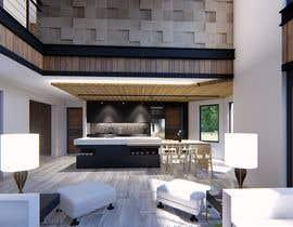 #27 untuk Interior design for several projects oleh mrsc19690212