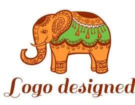#10 untuk Design a logo oleh Kuahagarh