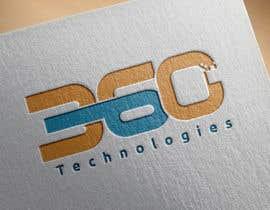 #271 cho Logo, business card, signature etc bởi PingkuPK