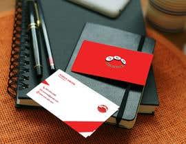 #286 cho Logo, business card, signature etc bởi Designplannet1