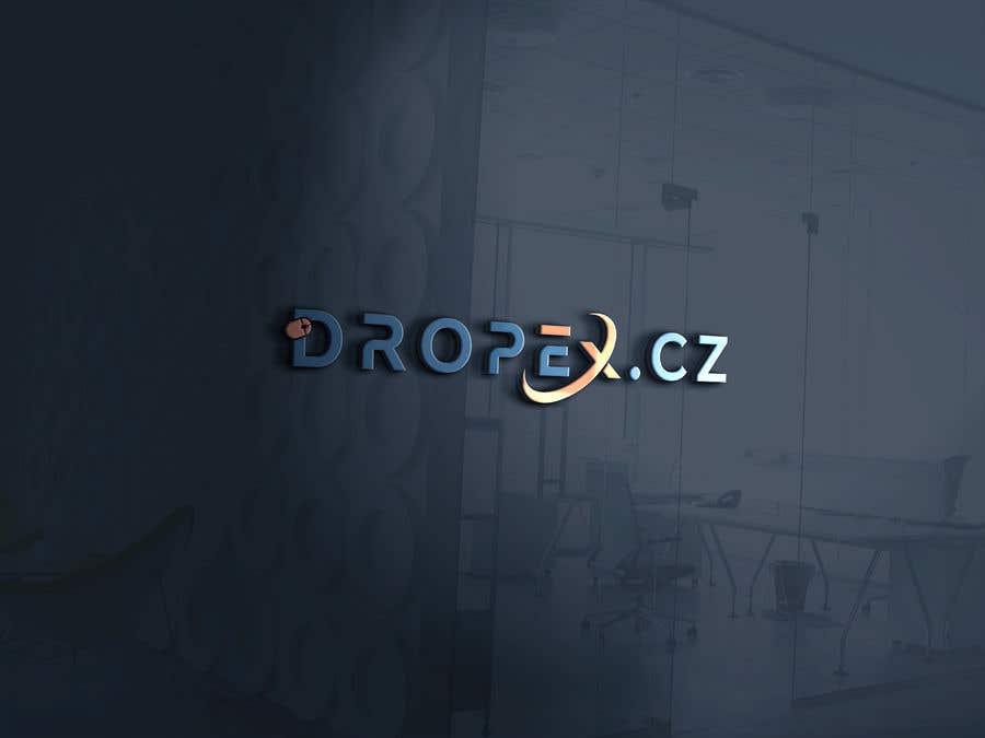 Kilpailutyö #                                        91                                      kilpailussa                                         Desing a Logo for e-shop
