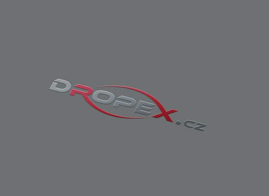 Kilpailutyö #                                        126                                      kilpailussa                                         Desing a Logo for e-shop