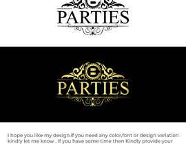 #1296 for Create me a LOGO for a company in B.C. Canada named BC Parties. by Rakibul0696