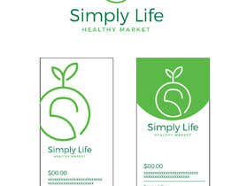 nº 75 pour Logo and Packaging label Design par eling88