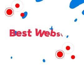 #34 untuk HTML5 Animated Google Banner Ads (150 + 1000 USD) oleh radgevfx