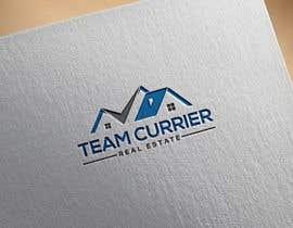 #173 for Team Currier Real Estate by designboss67