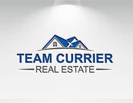 #100 for Team Currier Real Estate by mttomtbd
